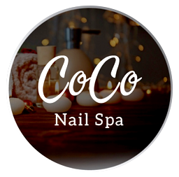 Booking - Coco Nail Spa  - Nail Salon in Sarasota, FL 34238