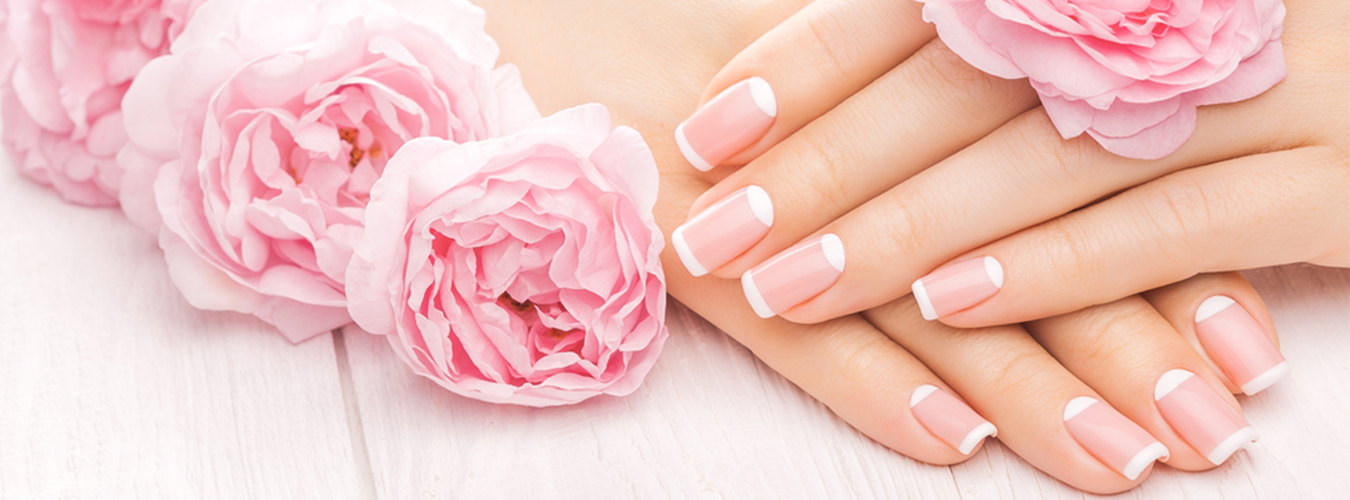 Coco Nail Spa  - Nail Salon in Sarasota, FL 34238